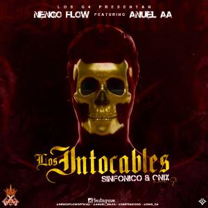 Ñengo Flow Ft. Anuel AA - Los Intocables
