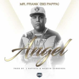 angel-single