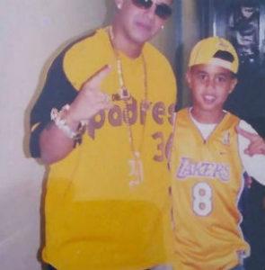 Brytiago Y Daddy Yankee
