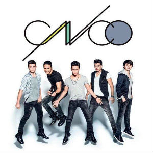 descargar la musica de cnco tan facil