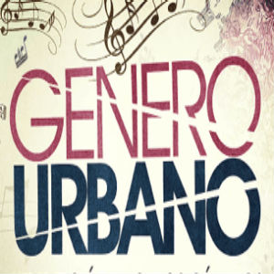 Genero Urbano