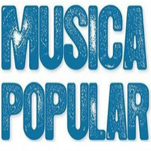 Musica Popular