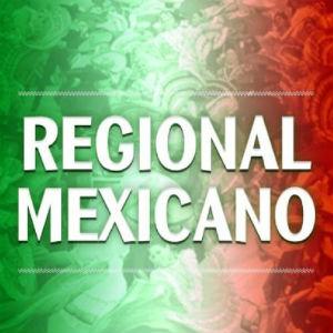Regional Mexicano