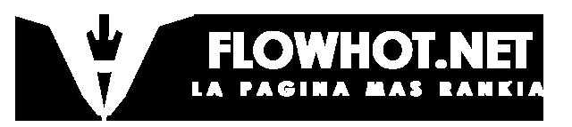 https://flowhot.me/