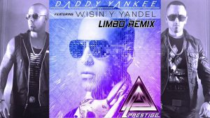 wisin y yandel limbo descargar mp3 video