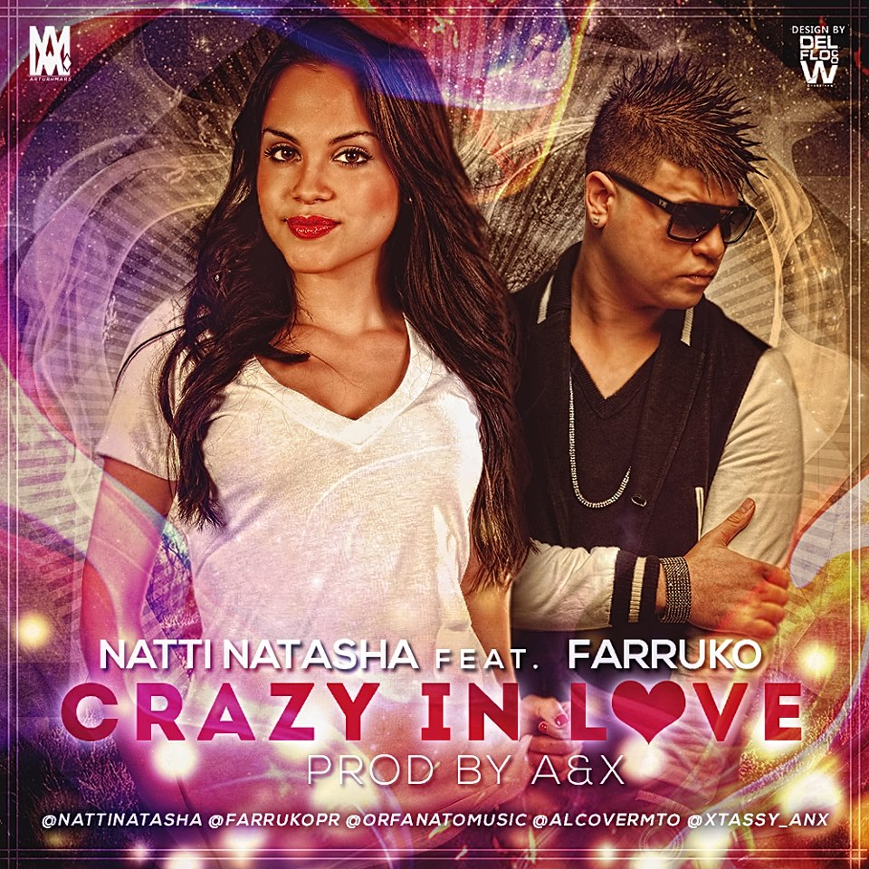 Bajar Musica de Crazy In Love GRATIS - MovilMp3.Org