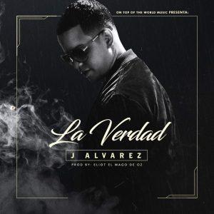J Alvarez - La Verdad