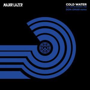 cold water justin bieber descargar mp3