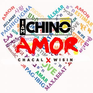 Wisin Ft Chacal - Amor