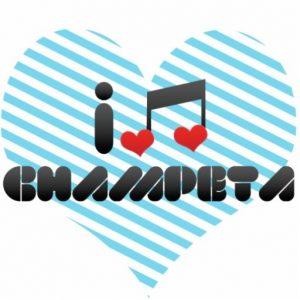 Champeta