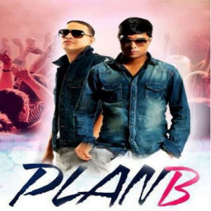 Descargar Musica De Plan B Flowhot Net