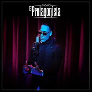 Andino - El Protagonista