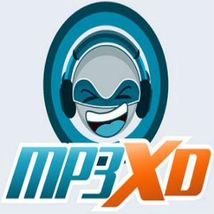 mp3xd 2017 descargar musica