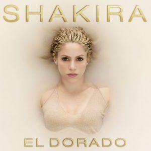 Shakira Ft. Maluma – Trap