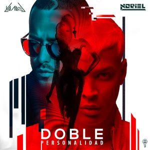 Noriel Ft. Yandel – Doble Personalidad