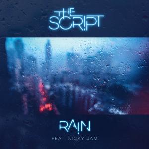 The Script Ft. Nicky Jam - Rain