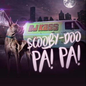 descargar musica mp3 scooby doo pa pa
