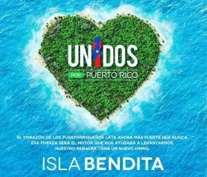 Cosculluela, Arcangel, Jowell & Randy, Tito El Bambino y Más – Isla Bendita