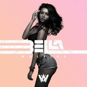Wolfine - Bella