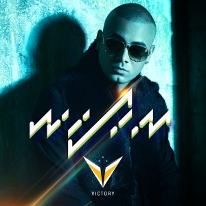 Wisin - Victory (2017)
