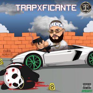 Farruko – TrapXFicante (RIP Almighty)