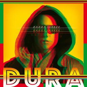 Daddy Yankee – Dura