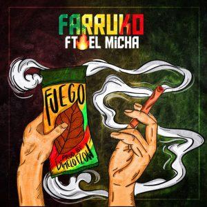 Farruko Ft. El Micha - Fuego
