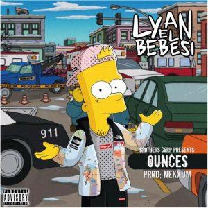 Lyan - Ounces