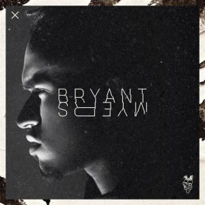 Descargar Bryant Myers - Bryant Myers (Intro: La Oscuridad)