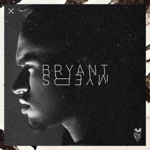 Descargar Bryant Myers - Bryant Myers (Intro: La Oscuridad)