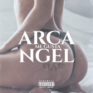 Arcangel – Me Gusta
