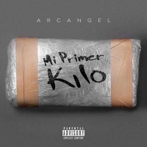 Arcángel – Mi Primer Kilo