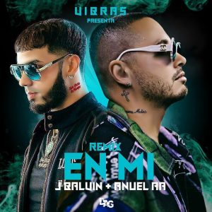 Descargar Mp3 J Balvin Ft Anuel Aa En Mi Remix Gratis Flowhot Net