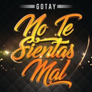 Gotay El Autentiko – No Te Sientas Mal