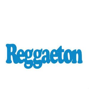 Descargar Mp3 J Balvin Reggaeton Gratis Flowhot Net
