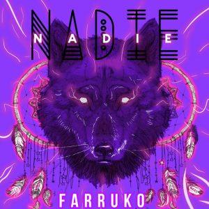 Farruko – Nadie