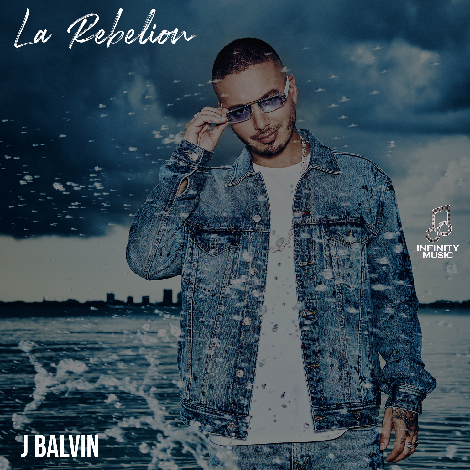 Descargar Mp3 J Balvin La Rebelion Gratis Flowhot Net
