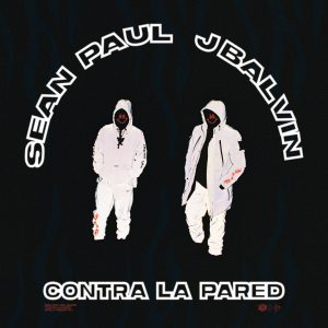 J Balvin Ft. Sean Paul – Contra La Pared