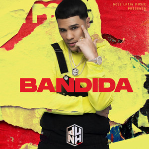 Juhn – Bandida