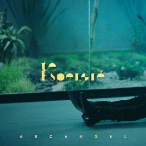 Arcangel – Te Esperaré
