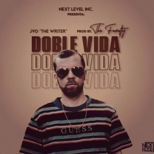 widinson doble vida descargar mp3 gratis
